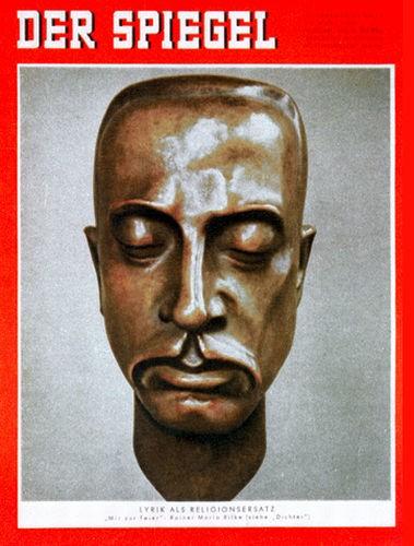 DER SPIEGEL Nr. 13, 28.3.1956 bis 3.4.1956