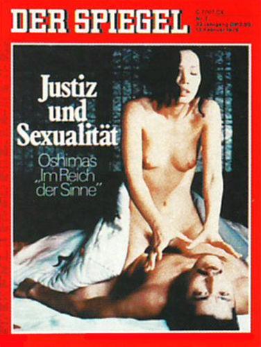 DER SPIEGEL Nr. 7, 13.2.1978 bis 19.2.1978