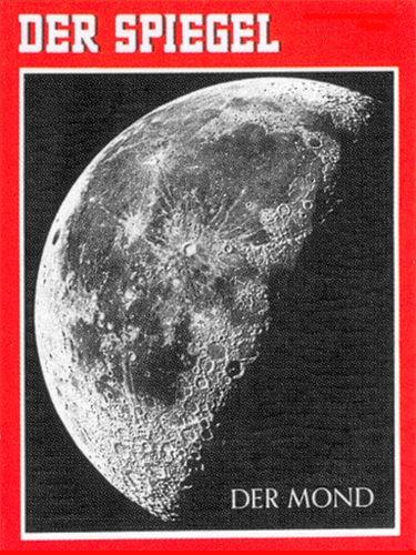 DER SPIEGEL Nr. 39, 23.9.1959 bis 29.9.1959