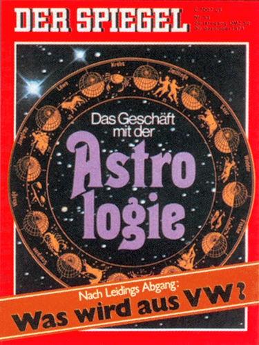 DER SPIEGEL Nr. 53, 30.12.1974 bis 5.1.1975