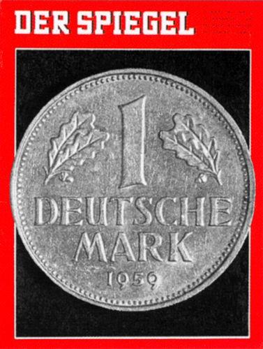 15.3.1961, 16.3.1961, 17.3.1961, 18.3.1961, 19.3.1961, 20.3.1961, 21.3.1961
