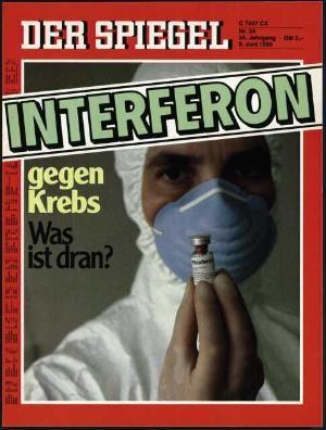 DER SPIEGEL Nr. 24, 9.6.1980 bis 15.6.1980