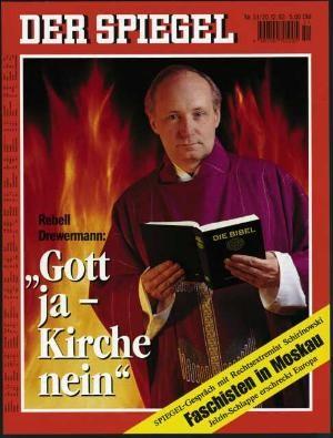DER SPIEGEL Nr. 51, 20.12.1993 bis 26.12.1993