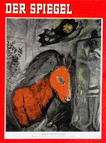 DER SPIEGEL Nr. 13, 25.3.1959 bis 31.3.1959