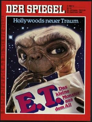 DER SPIEGEL Nr. 51, 20.12.1982 bis 26.12.1982