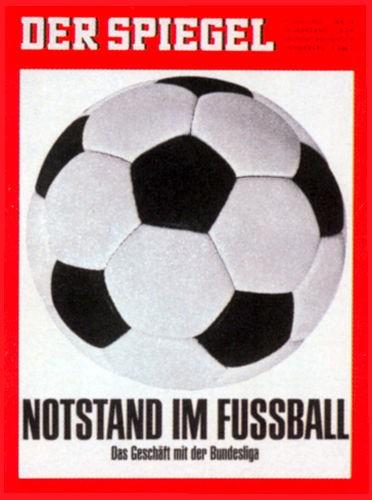 DER SPIEGEL Nr. 28, 7.7.1965 bis 13.7.1965