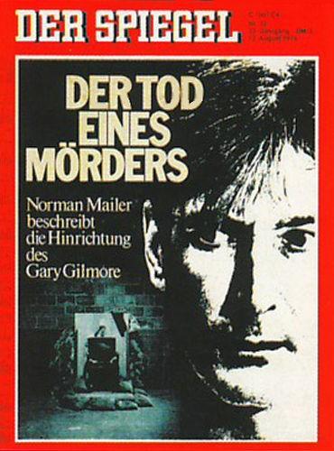 DER SPIEGEL Nr. 33, 13.8.1979 bis 19.8.1979