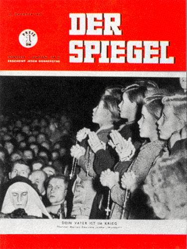 DER SPIEGEL Nr. 44, 27.10.1949 bis 2.11.1949