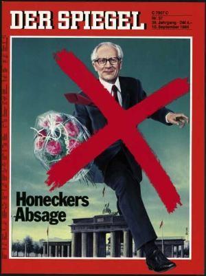 DER SPIEGEL Nr. 37, 10.9.1984 bis 16.9.1984