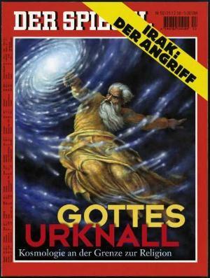 DER SPIEGEL Nr. 52, 21.12.1998 bis 27.12.1998