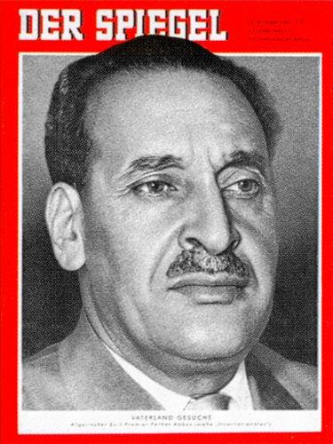 DER SPIEGEL Nr. 44, 28.10.1959 bis 3.11.1959