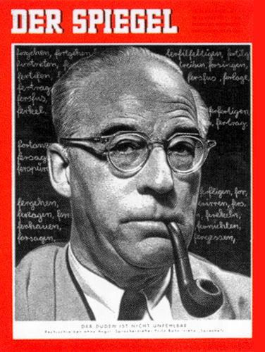 DER SPIEGEL Nr. 4, 25.1.1956 bis 31.1.1956