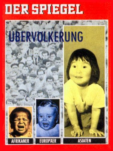 DER SPIEGEL Nr. 15, 11.4.1962 bis 17.4.1962