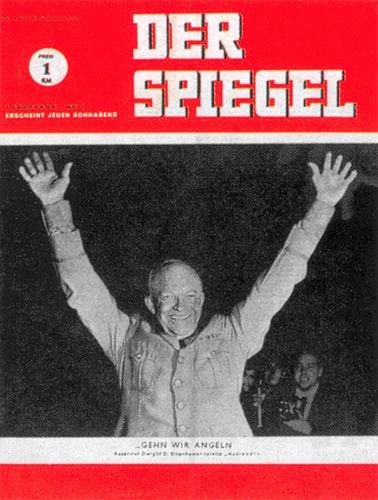 DER SPIEGEL Nr. 7, 14.2.1948 bis 20.2.1948