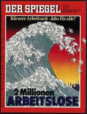 DER SPIEGEL Nr. 49, 6.12.1982 bis 12.12.1982