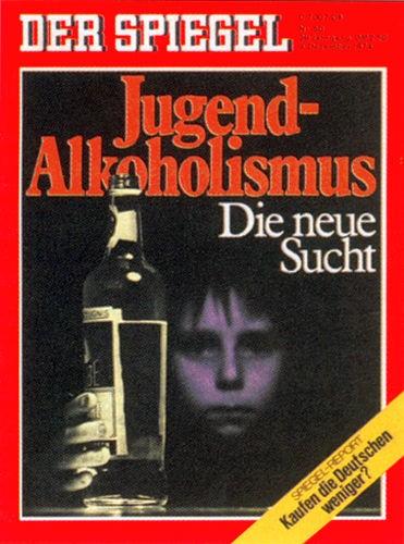 DER SPIEGEL Nr. 50, 9.12.1974 bis 15.12.1974