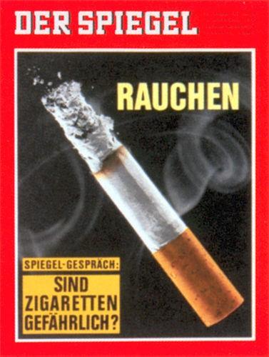 Der Spiegel 4/1964