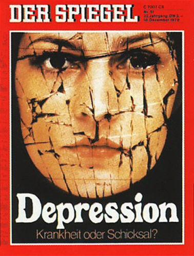 DER SPIEGEL Nr. 51, 18.12.1978 bis 24.12.1978