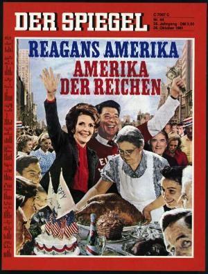Der Spiegel 44/1981