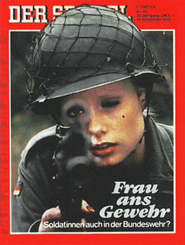 DER SPIEGEL Nr. 46, 13.11.1978 bis 19.11.1978