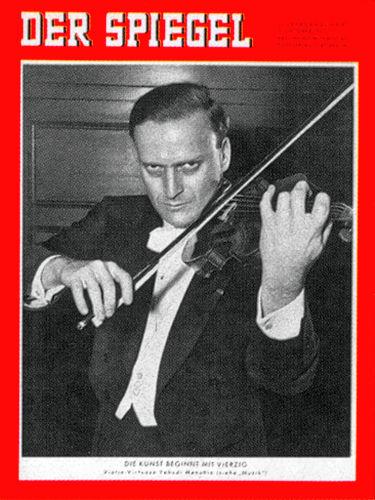 Oktober der spiegel 1957 der spiegel 1946 1959 for Spiegel zeitung