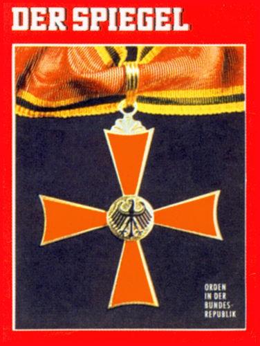DER SPIEGEL Nr. 1+2, 10.1.1962 bis 16.1.1962