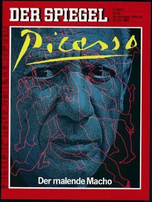 DER SPIEGEL Nr. 29, 18.7.1988 bis 24.7.1988