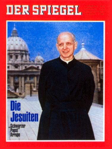 DER SPIEGEL Nr. 44, 27.10.1965 bis 2.11.1965