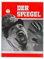 DER SPIEGEL Nr. 53, 29.12.1949 bis 4.1.1950