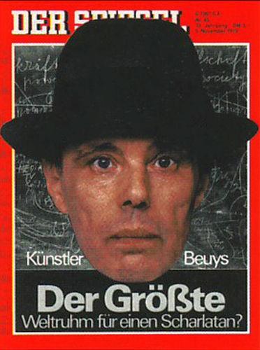 DER SPIEGEL Nr. 45, 5.11.1979 bis 11.11.1979