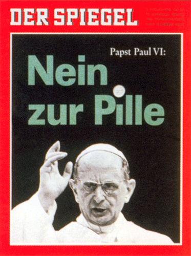 DER SPIEGEL Nr. 32, 5.8.1968 bis 11.8.1968