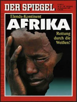 DER SPIEGEL Nr. 51, 14.12.1992 bis 20.12.1992