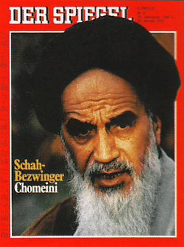 DER SPIEGEL Nr. 4, 22.1.1979 bis 28.1.1979