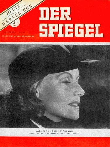 DER SPIEGEL Nr. 39, 25.9.1948 bis 1.10.1948
