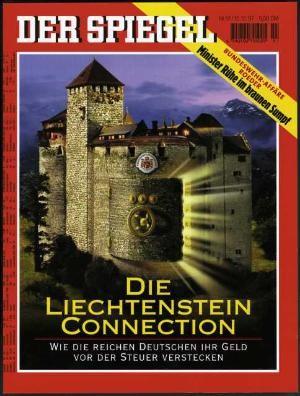 DER SPIEGEL Nr. 51, 15.12.1997 bis 21.12.1997
