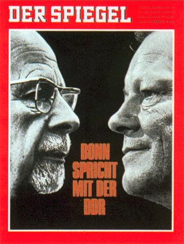DER SPIEGEL Nr. 53, 29.12.1969 bis 4.1.1970