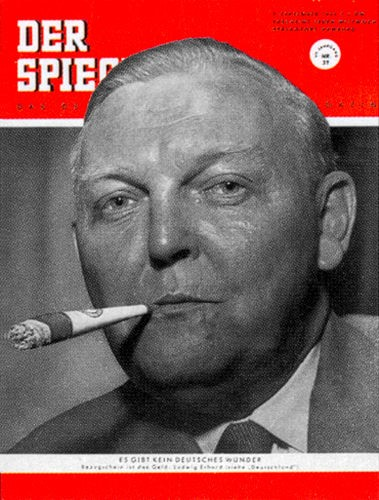 DER SPIEGEL Nr. 37, 9.9.1953 bis 15.9.1953