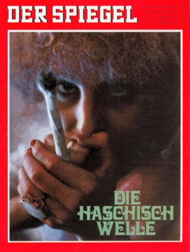 DER SPIEGEL Nr. 46, 10.11.1969 bis 16.11.1969