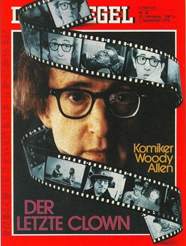 DER SPIEGEL Nr. 36, 3.9.1979 bis 9.9.1979