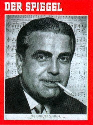 DER SPIEGEL Nr. 48, 23.11.1955 bis 29.11.1955
