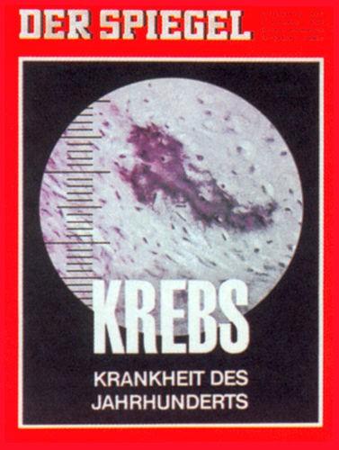 DER SPIEGEL Nr. 7, 10.2.1965 bis 16.2.1965