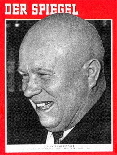 DER SPIEGEL Nr. 38, 16.9.1959 bis 22.9.1959