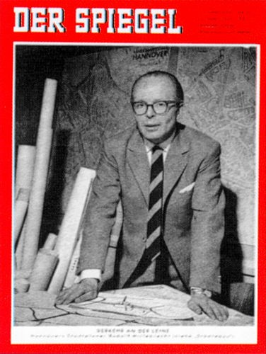 Zeitung 3.6.1959, 4.6.1959, 5.6.1959, 6.6.1959, 7.6.1959, 8.6.1959, 9.6.1959