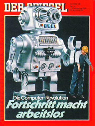 DER SPIEGEL Nr. 16, 17.4.1978 bis 23.4.1978