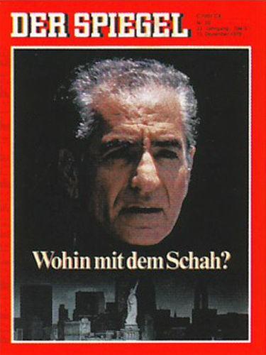 DER SPIEGEL Nr. 50, 10.12.1979 bis 16.12.1979