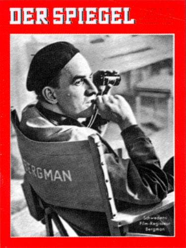 DER SPIEGEL Nr. 44, 26.10.1960 bis 1.11.1960