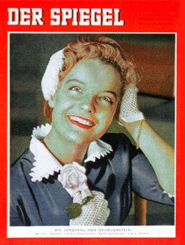 DER SPIEGEL Nr. 10, 7.3.1956 bis 13.3.1956